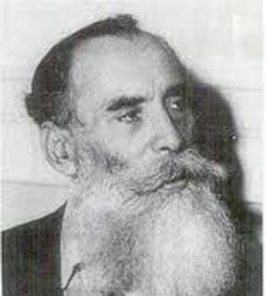 Rinden homenaje a Pablo L. Martínez
