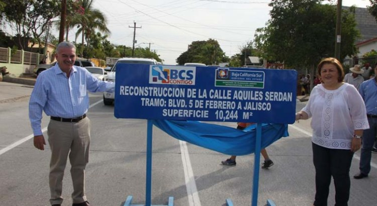 """""""Se complicó la coordinación"""" entre el gobierno estatal y el municipal"""
