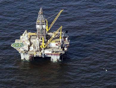 Iniciará Pemex exportación de crudo