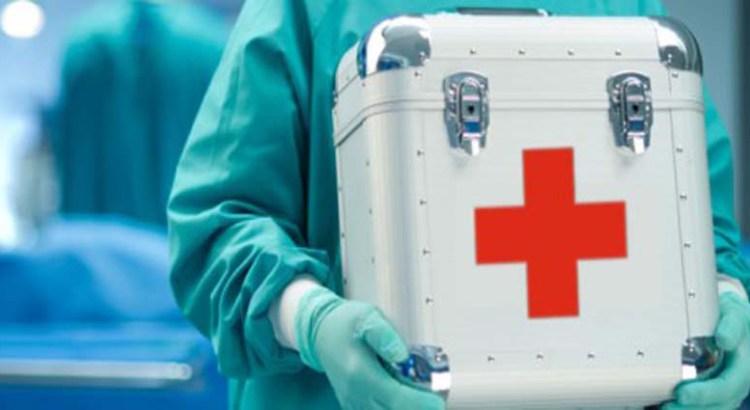 Promueve IMSS cultura de la donación de órganos