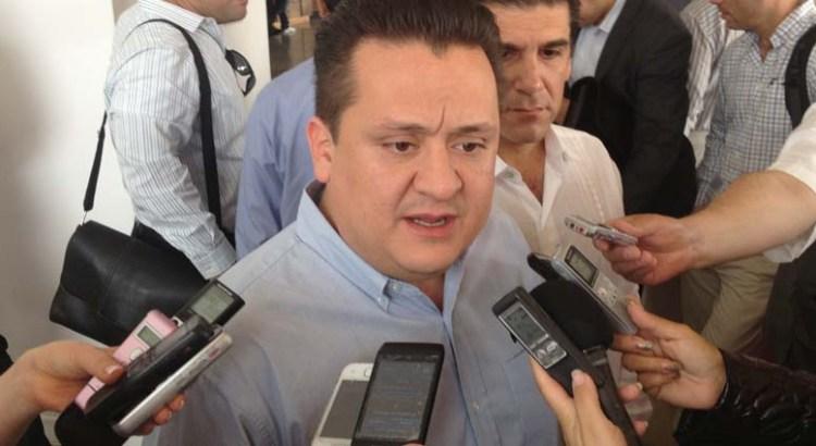 Defiende el SAT operativo realizado en marinas mexicanas