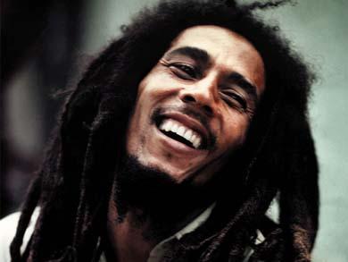Feliz cumpleaños Bob