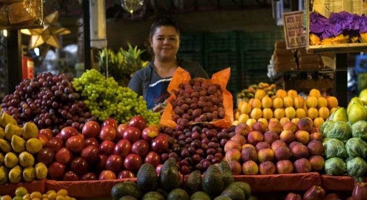 """Será el mercado de Chametla """"el primero en su tipo en todo BCS"""""""