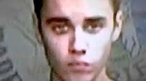 Justin Bieber ¿reptiliano?