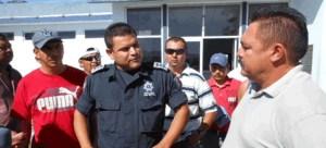 Juan Antonio Salgado Burgoin