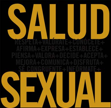 Invitan al 1er Encuentro Regional de Salud Sexual