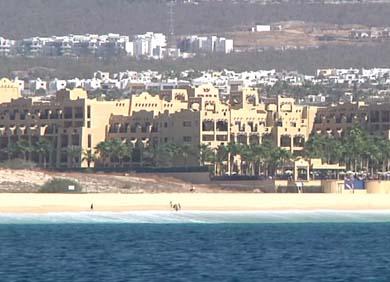 LC es el destino de playa más seguro el país insiste el CCC