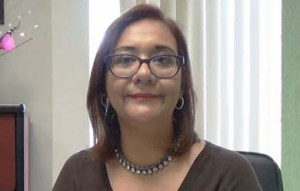 Alma Susana Aguilar