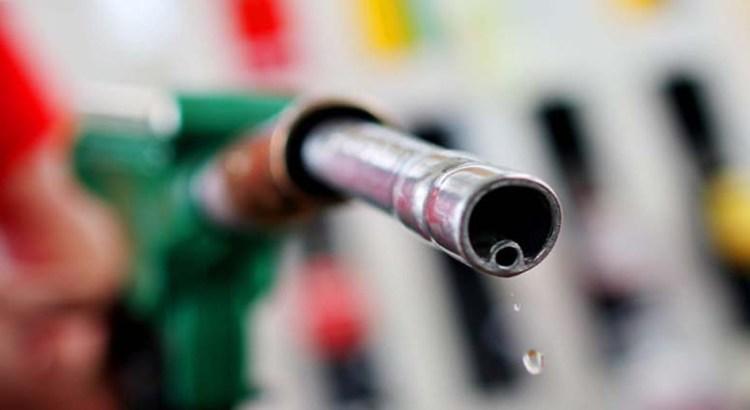 Afectará al turismo el alza al precio del combustible