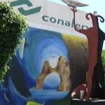 CONALEP de San José del Cabo.
