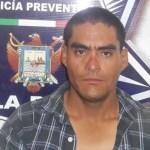 Jesús Salvador Montalvo Marrón