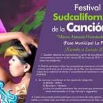 Festival Sudcaliforniano de la Canción,