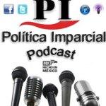 Política Imparcial