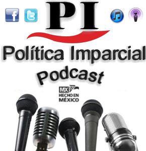 Aniversario 25 del PRD y Elección del PAN