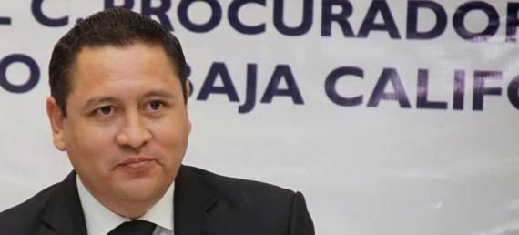 Adonai Carreón Estrada