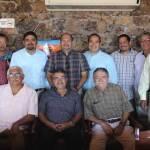Grupo Madrugadores de Loreto