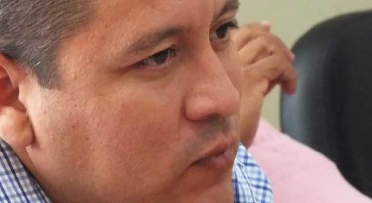 Tiene la Procuraduría avances «significativos» en el caso Jonathan