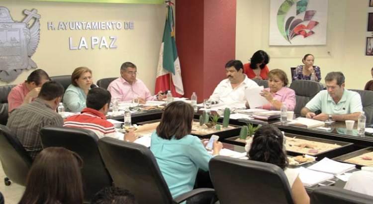 "Rechaza Alcaldesa proyectos de ""minería extensiva"""