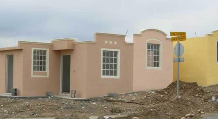 En marcha programa de vivienda en Los Cabos