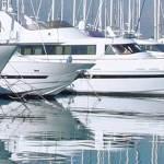 Los desarrolladores de Marina Azul reconocieron que dicho proyecto afectará la calidad de agua de la bahía de La Paz por el uso de los aceites combustibles de las embarcaciones.