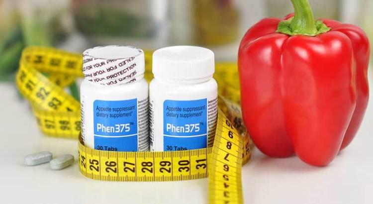 Alertan Profeco y Cofepris sobre producto mágico para bajar de peso