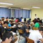 uabcs examen