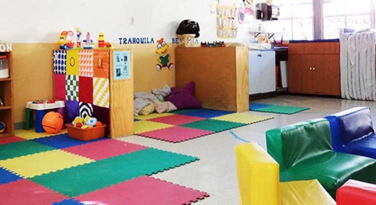 Tendrá San Carlos un Centro de Desarrollo Infantil