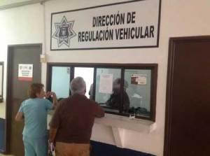 Las oficinas generales de la DSyTM ubicadas en Colima y México atenderán a los usuarios de 8 a 15 horas de lunes a viernes.