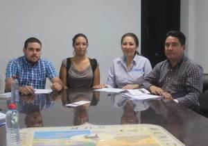 Comité Sistema Producto de la Sardina.