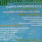 """""""XIII Festival de La Tortuga"""