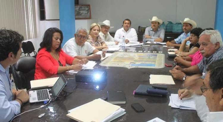 Subirá a 12 pesos el transporte urbano en Comondú