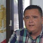 Carlos Castro Ceseña