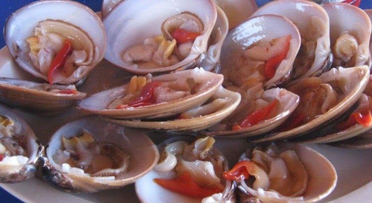 Redescubre la gastronomía mexicana