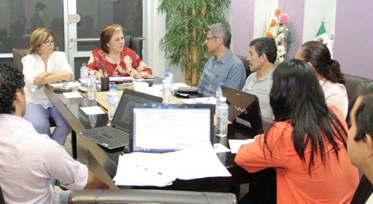 15 bibliotecas digitales para el municipio paceño