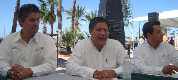 Juan Carlos Arroyo García