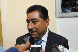 Héctor Jiménez,
