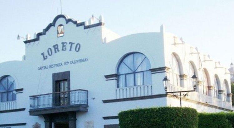 Embajadores de 61 países en Loreto