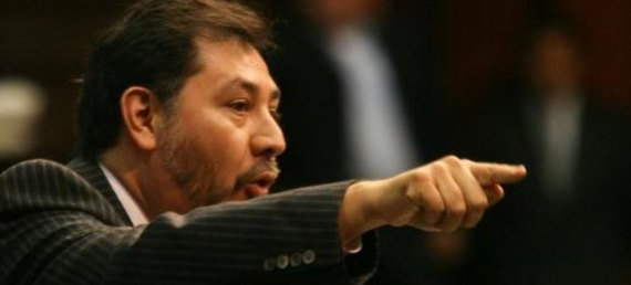 Fernandez Norona