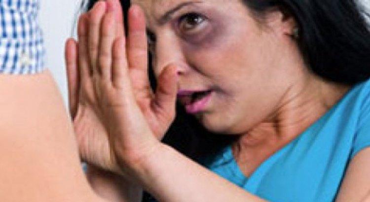 Imparable la violencia hacia la mujer en Los Cabos