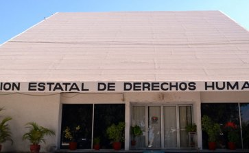 Requiere la CEDH aumento presupuestal del 70%