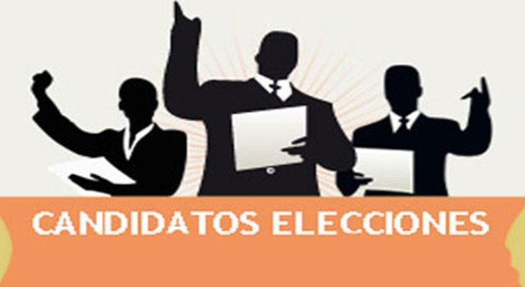 Honestidad y lealtad, cualidades que deben tener los candidatos