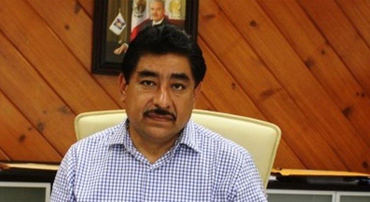 """Héctor Jiménez, """"orgulloso de la decisión de aplicar la evaluación educativa"""""""
