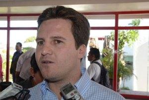 Gerardo Gaudiano Rovirosa