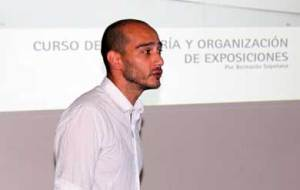 Bernardo Sopelana
