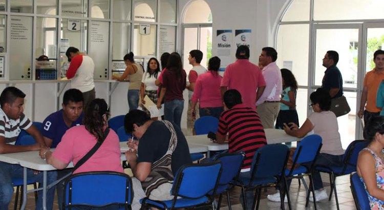 Inicia registro de aspirantes a nuevo ingreso en la UABCS