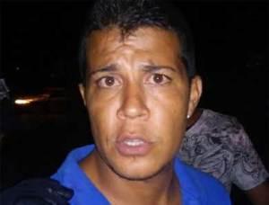 Jonathan Iván Trules Márquez.