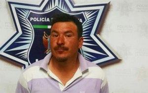 José Antonio Martínez Wence.