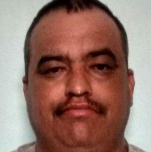 Oscar Fidel Angulo López