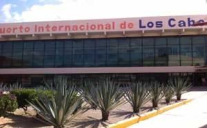 aeropuerto sjc
