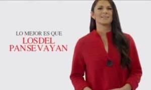 Ana Gabriela Guevar